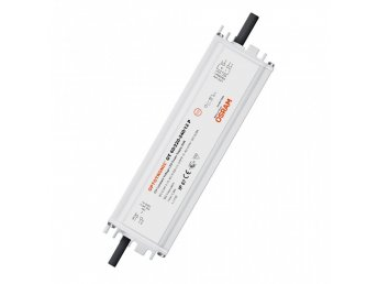Osram Optotronic 230-12V LED Power Supply