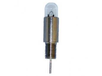 Replacement Fixation Lamp