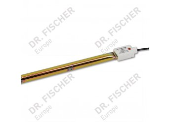 Halogen Infrared Lamp   1500W 235V
