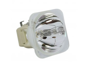 3M 9000 SERIES - SN HIGHER 600200 Original Bulb Only
