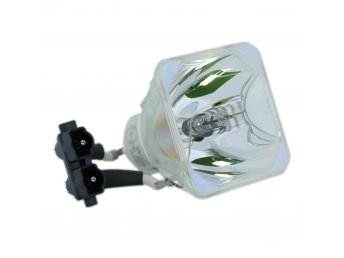 BOXLIGHT CP-745es Original Bulb Only