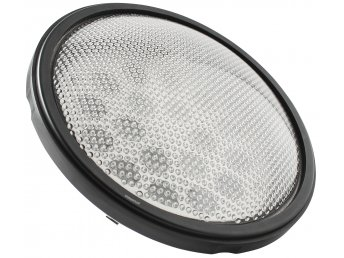 LED PAR56 12V Pool Light