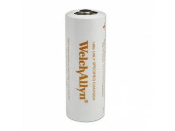 BATTERY WA 72300 3.5V ORANGE NiCd