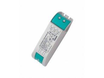 Transformateur OSRAM HALOTRONIC halogene LED 12v HTM70 //230-240 transfo 20-70W