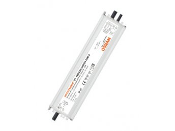 Osram Optotronic 230-24V LED Power Supply