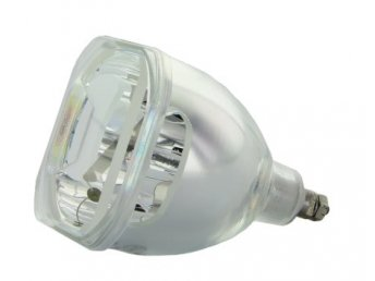 3M MOVIEDREAM II - VERSION B - Original bulb only