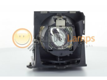 3D PERCEPTION PZ30SX - QualityLamp Modul