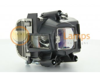3D PERCEPTION SX22 - QualityLamp Modul