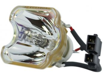 Ushio SHI-130N1 - Original bulb only