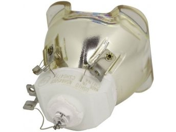 Ushio NSHA450CD - Original bulb only