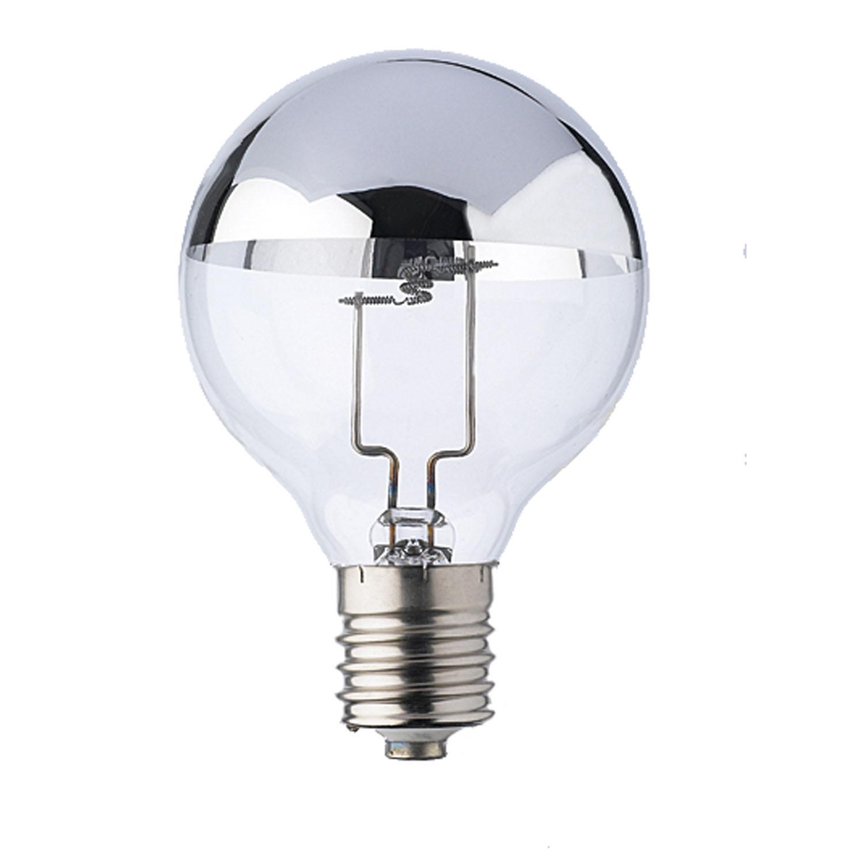 24v 500w E40 Dr Fischer 570b Kv 162g 02 Proflamps Uk