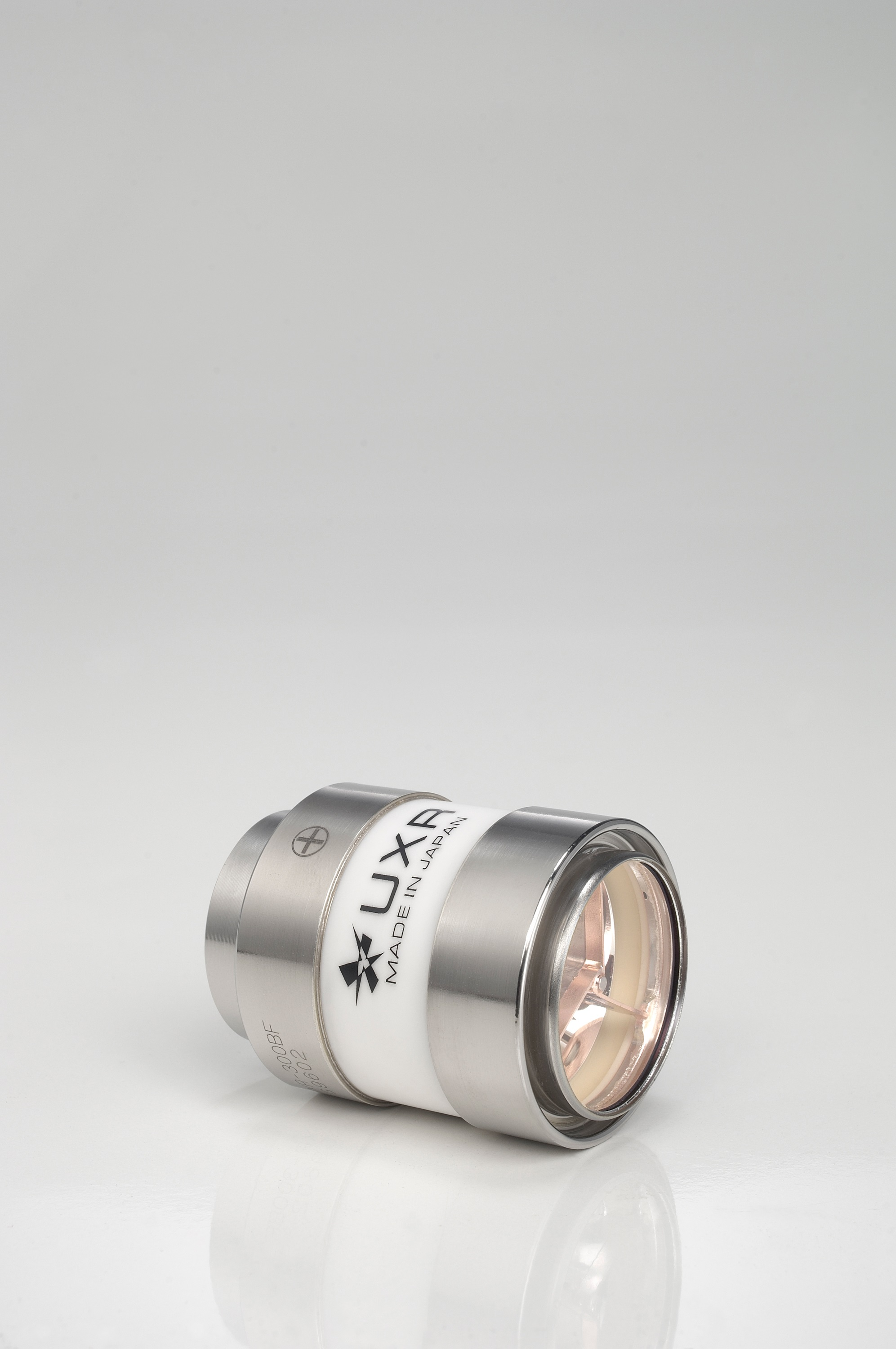 300W Xenon Short-Arc